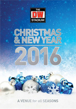 Christmas-Brochure-Front-Page