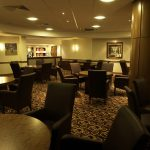 Players Lounge 2 - Copy