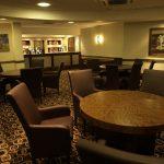 Players Lounge 3