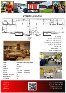 Springfield Lounge Insert (1)