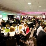 Wigan-Business-Awards