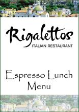 Espresso-Lunch-Menu-Thumbnail