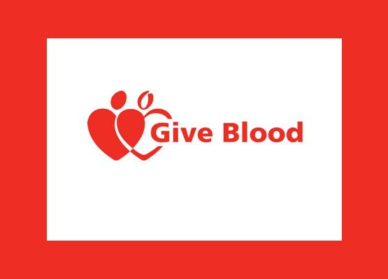 Header---Give-Blood