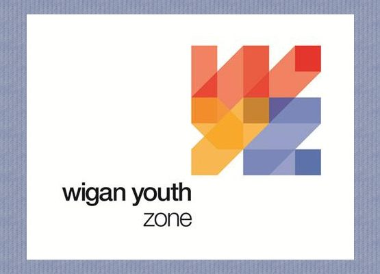 Header---Wigan-Youth-Zone