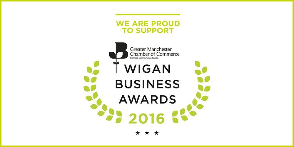 wigan-business-awards-2016_2