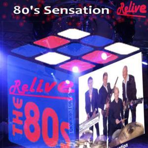 '80S SENSATION