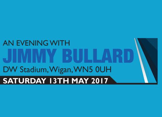 Jimmy-Bullard---13th-May-2017-Header