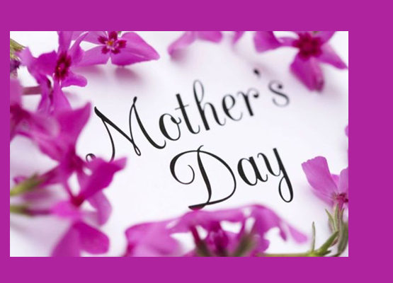 Mother's-Day-DWS_events_header_images