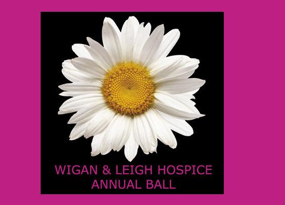 Website-header---W-&-L-Hospice