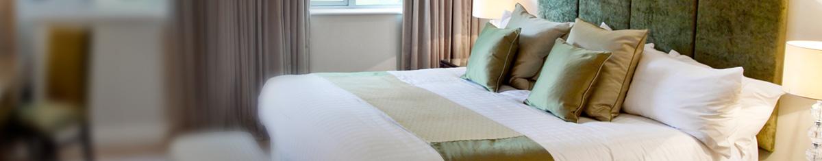 accommodation-new