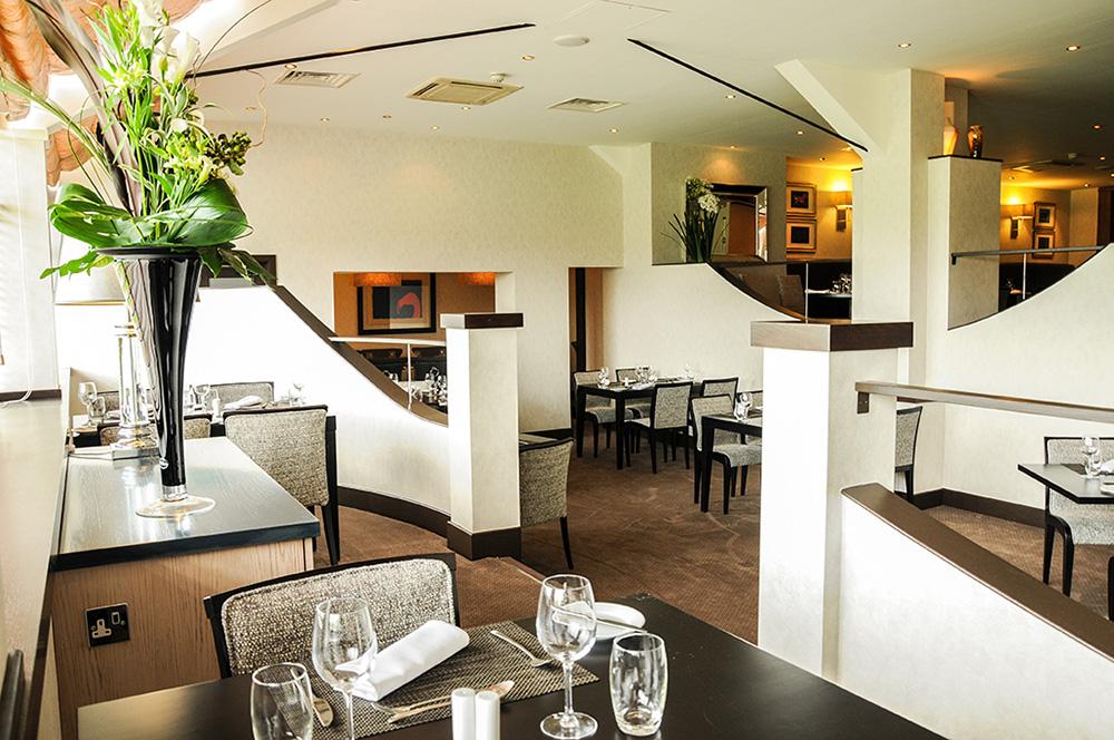 Bennetts Restaurant