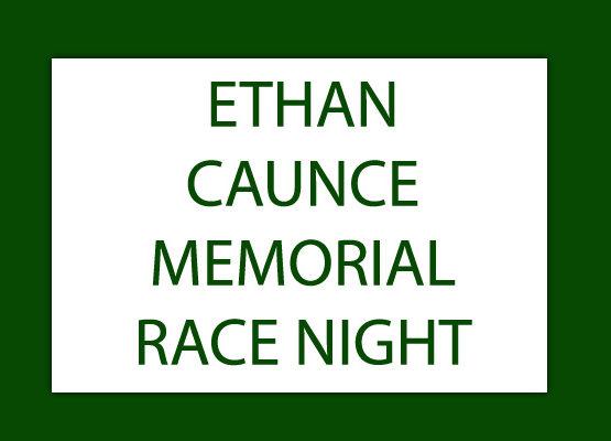 Ethan-Caunce-Memorial-Race-Night-Header