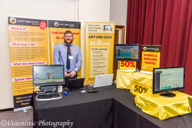 Blackpool-Digital-Expo-web-14-of-410-768x513