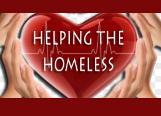 Helping-the-Homeless-website-banner