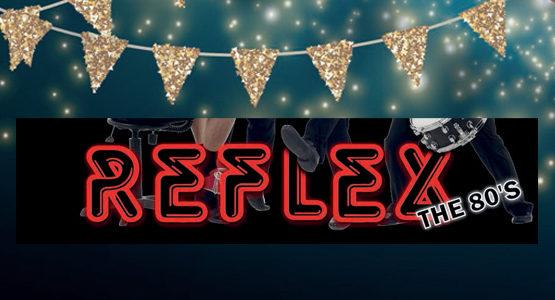 2---Reflex-Christmas-Banner-600x300px