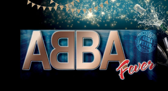 Abba-Christmas-Banner-600x300px