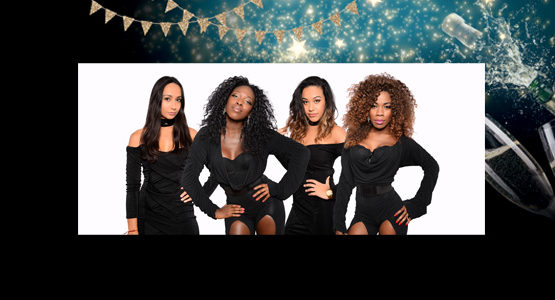 Midnight-Soul-Sisters-2017-Christmas-Banner-600x300px