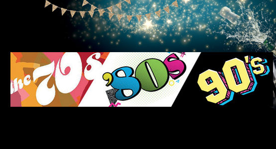 Post-Christmas-Parties-Christmas-Banner-600x300px