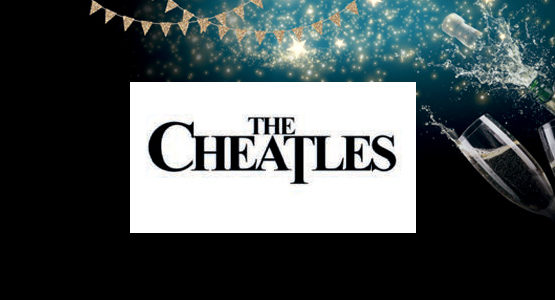 The-Cheatles-Christmas-Banner-600x300px