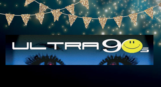 3---Ultra-90s-Christmas-Banner-600x300px
