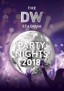 DWS16378_PartyNights2018-WebClick_01