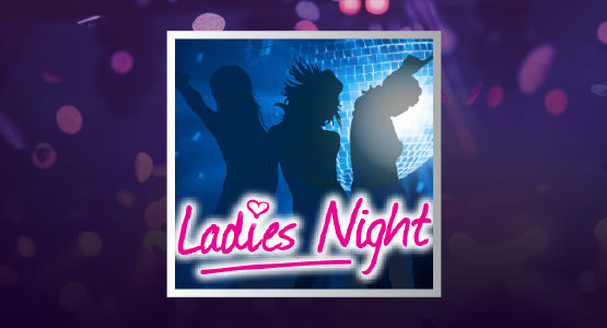 DWS16378_PartyNights2018-WebGraphics_015