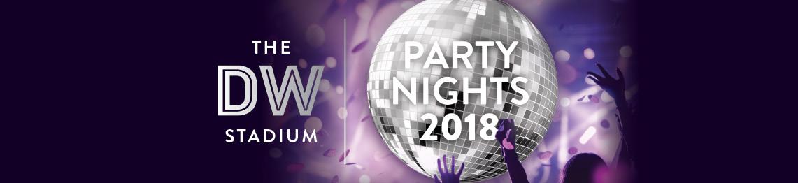 DWS16378_PartyNights2018-WebHeader_01
