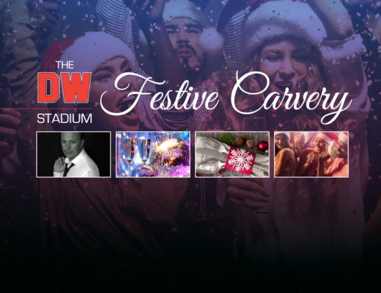 DWS16384_FestiveCarvery_Website02