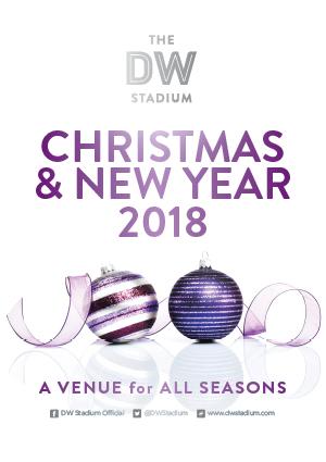 DWS16958_Christmas2018_300x42501