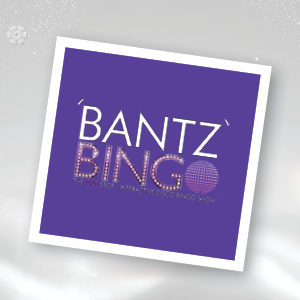 Bantz Bingo