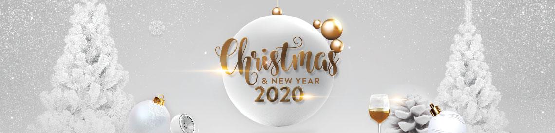 DWS_Christmas2020_WebsiteHeader