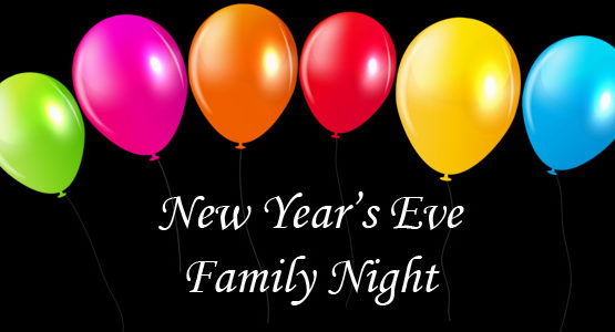 Family-Night-New-Years-Eve-Banner-600x300px