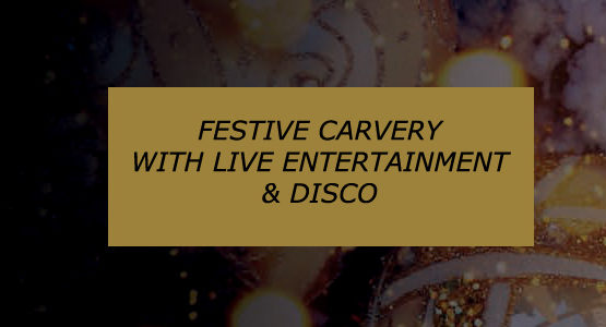 Festive-Carvery-Christmas-Banner-600x300px