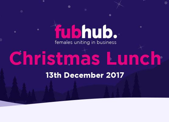 Fubhub_Christmas_Meal_Event_Header