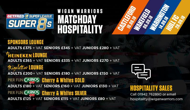 WIGAN-Super-8s-Hospitality-795x461px