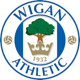 Wigan_athletic_new_badge[1] (2)