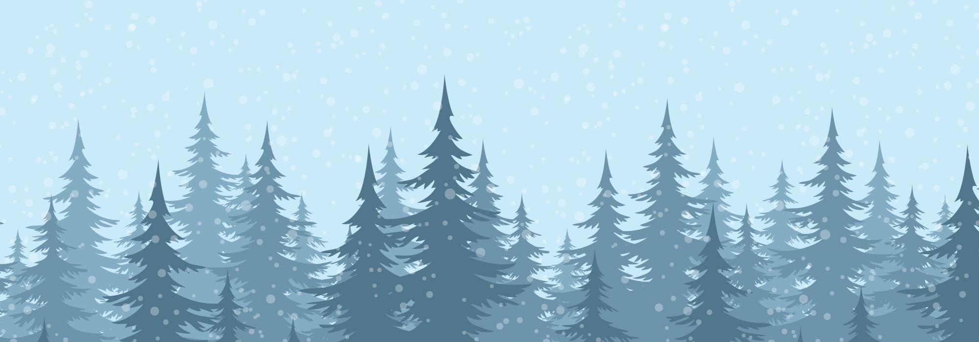 spve-christmas-banner-5-2000×700 (1)