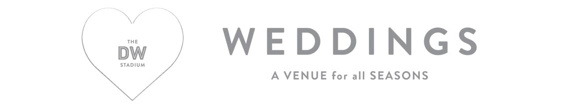weddings-banner
